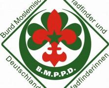 Bericht über die Bundesvorsitzende des BMPPD