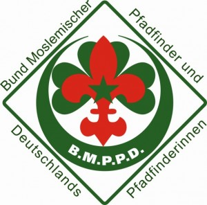 Logo_bmppd_web