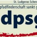dpsg_Schermbeck