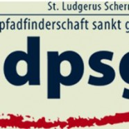 Sommerlager der DPSG Schermbeck beginnt nächsten Montag