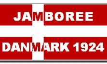 History of The World Jamborees – Deutsche erstmals 1924 dabei
