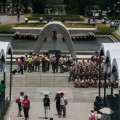 Gedenkstätte_Hiroshima
