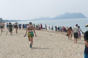 Jamboree-Strand