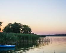 Vermisster Pfadfinder im Büttgenbacher See ertrunken