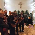 1_Beerdigung Westenburger