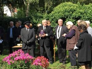 3_Beerdigung Westenburger