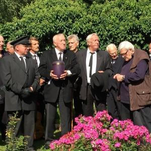 4_Beerdigung Westenburger