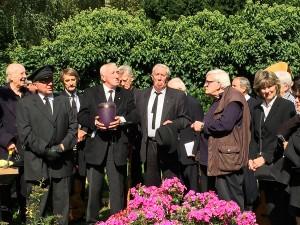 5_Beerdigung Westenburger