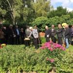 6_Beerdigung Westenburger