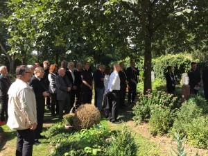 7_Beerdigung Westenburger