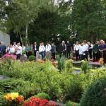 8_Beerdigung Westenburger