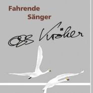 Ankündigung neuer Bücher aus dem Bereich Pfadfinder- und Jugendbewegung
