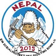 """""""Die etwas anderen Bonner Pfadfinder"""" helfen in Nepal"""