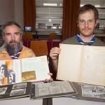 70 Jahre Pfadfinder Wattens foto reinhard rovara 16_kl