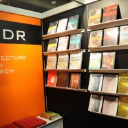 Frankfurter Buchmesse!