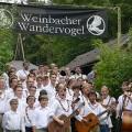 Weinbacher_Wandervogel_Wiesenfest03