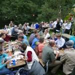 Weinbacher_Wandervogel_Wiesenfest01