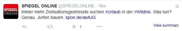 Spiegel_twitter