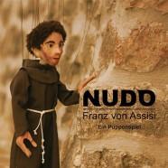Fotobuch zu Franz von Assisi