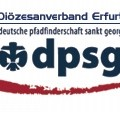 DPSG Diözesanverband Erfurt