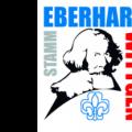 Eberhard Wittgen Logo
