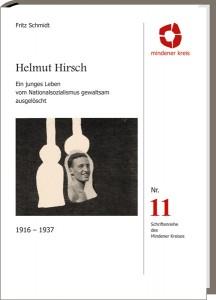 Mindener Kreis Heft 11