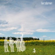 CD Vorstellung: Herzdamen