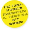 csm_pfadfinder_feb_16_7b5058fb87