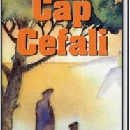 Buchvorstellung: Cap Cefali
