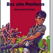 Buchvorstellung: Das alte Posthaus