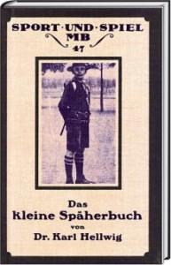 das_kleine_spaeherbuch_hellwig_dummy-0b254fed