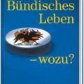 dummy_buendisches_leben-7648c05f