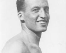 """Gedenktag: Helmut """"Helle"""" Hirsch"""