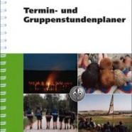 Vorgestellt: Termin- und Gruppenstundenplaner