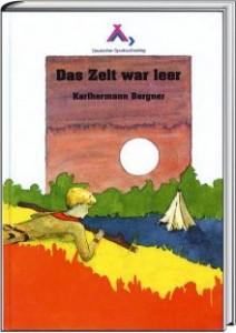 das_zelt_war_leer_dummy-47c491ab