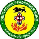 Vorgestellt: Deutscher Pfadfinderbund Hohenstaufen gegr. 1911