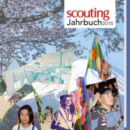 Scouting Jahrbuch 2015