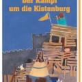 kampf_um_die_kistenburg_dummy-3269b07e