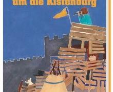Buchvorstellung: Der Kampf um die Kistenburg