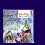 Buchvorstellung: Scouting-Jahrbuch 2015