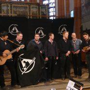 Hier die Sieger des Rheinischen Singewettstreites 2016