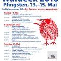 Flyer-Pfingstfest_2016-b