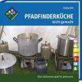 pfadfinderküche