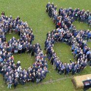 BdP NRW sagt Landespfingstlager ab