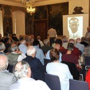 Sommertreffen des Mindener Kreises mit hervorragenden Vorträgen