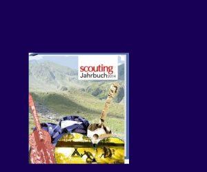 Jahrbuch 2014 QUAD