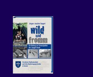 Wild und fromm QUAD