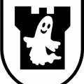 geisterburg