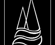 Vorgestellt: Pfadfinderbund Nordbaden