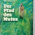der_pfad_des_mutes_dummy-349e6b9a